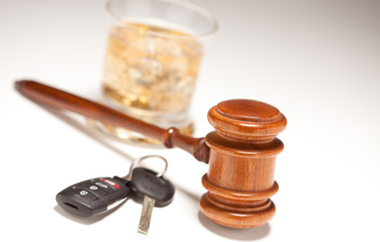 If you have been arrested or charged with DUI or DWI…